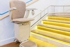 Noleggio Letto Ortopedico Roma